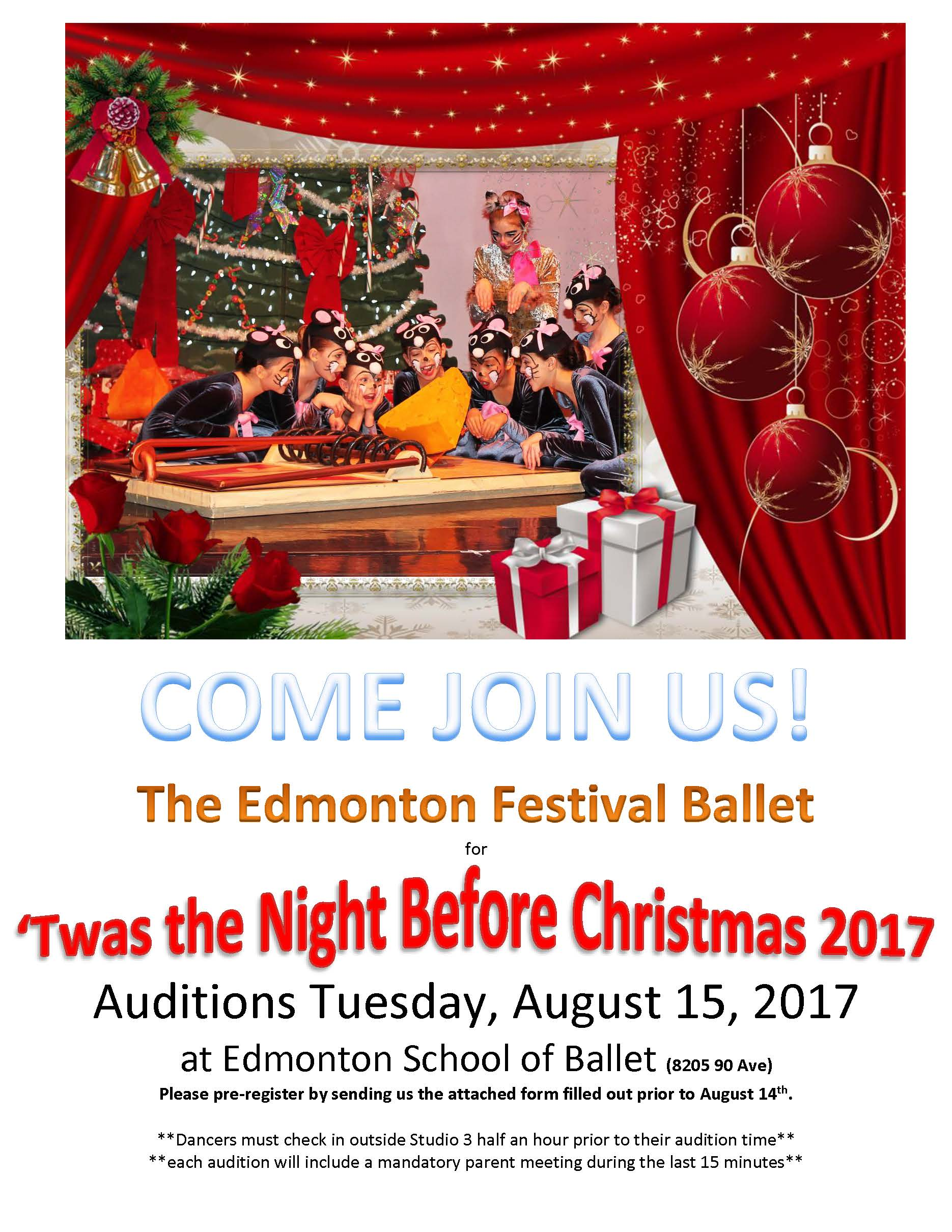 Audition Date, Info, and Rehearsal Schedule 2017_Page_1